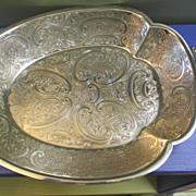 SALE Ellis Barker Shell Dish (2 Available)