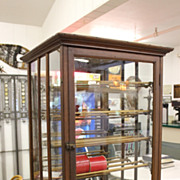 Ribbon Cabinet
