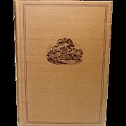 Pennsylvania Beautiful, Wallace Nutting, 1935, Illustrated