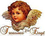 Treasures von Engé (Treasures by Engelina)
