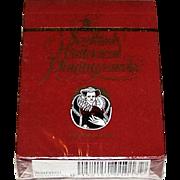 "James Paton Ltd ""Scottish Historical Playing Cards,"" Agnes Ogilvy & Willie Rodger De"