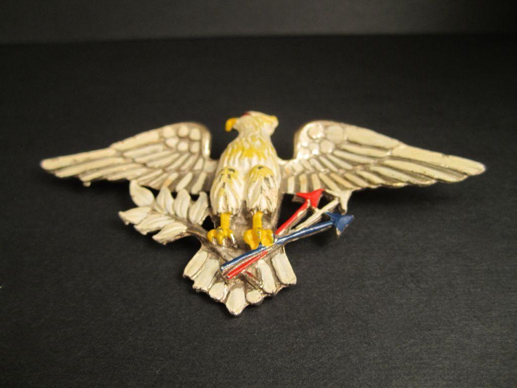 pin 1440x900 american eagle - photo #1