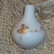 Mid Century Modern Vintage Rosenthal Romance Bjorn Winblad Design Vase Studio