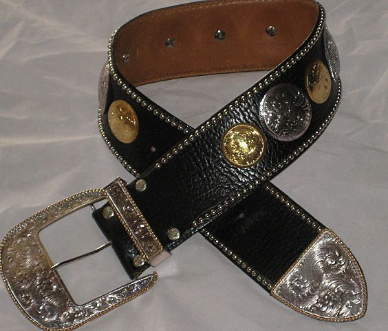 concho black personals Purchase leather products from the hide house find unique leather, unique hides, etc.