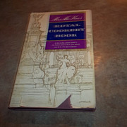 Mrs. McKee's Royal Cookery Book C.  1964