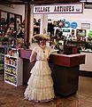 Village Antiques LLC