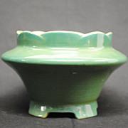 Roseville Pottery Planter