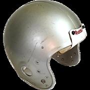 SOLD Vintage 1993 Riddell Football Helmet size Seven and A Half