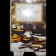 Service Etiquette by Oretha D. Swartz
