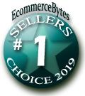 Ecommerce Bytes Sellers Choice Awards