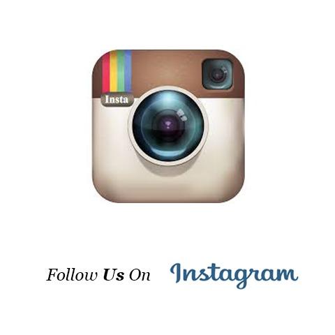 RubyLane Instagram