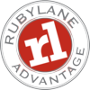 Ruby Lane Advantage