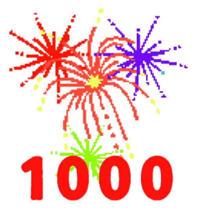 Ruby Lane signs up its 1,000th shop