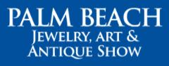 2016 Palm Beach Jewelry, Art and Antique Show