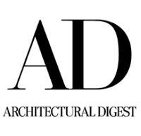 2016 Architectural Digest Design Show