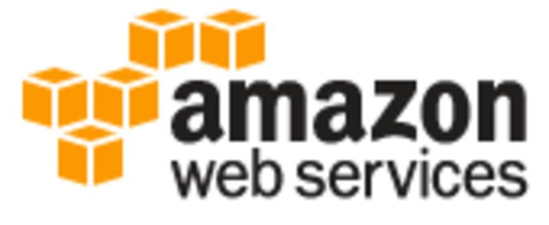 Migration to Amazon Cloud