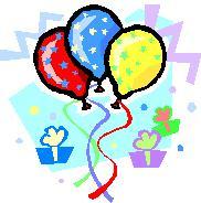 August 15: Ruby Lane celebrates its 5-year anniversary