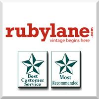 eCommerceBytes.com 2018 Seller's Choice Awards