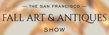 San Francisco Fall Antiques Show