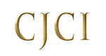 Costume Jewelry Collectors Int'l LLC Logo