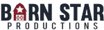 Barn Star Productions Logo