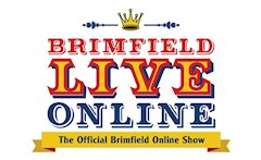 July 2020 Brimfield LIVE Online!