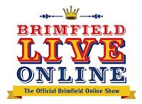 July 2020 Brimfield LIVE Online!