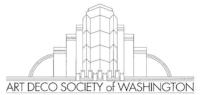 Washington DC Modernism Show