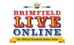 Brimfield Holiday Market