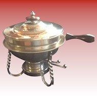 Chaffing Dish Food Warmer USA Buenilum