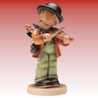 Hummel Little Fiddler #5