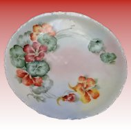 Vintage Pretty Porcelain  Pieces,  Versailles