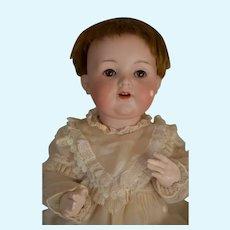 Armand Marseille Baby AM #990