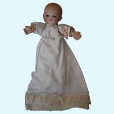 German Antique AM Baby Doll