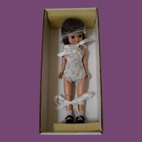 Introducing Betsy McCall Doll set!