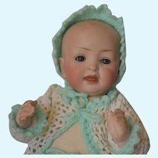 Small size Hertel & Schwab Baby Doll