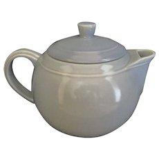 Vernon Kilns California Tea/Coffee Pot