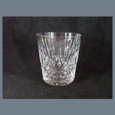 Waterford Maeve Old Fashioned Rock Glass Tumbler