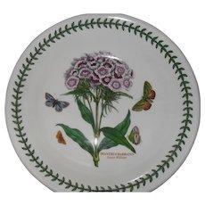 Portmeirion Botanic Garden Dianthus Pasta Bowl