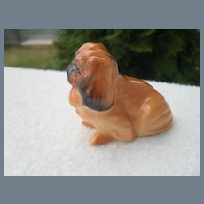 Royal Doulton Pekinese Dog K 6 D Figurine