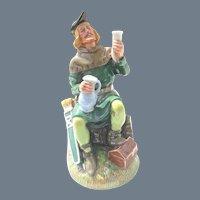 Royal Doulton Robin Hood HN 2773 Figurine
