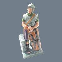 Royal Doulton The Centurion HN 2726 Figurine