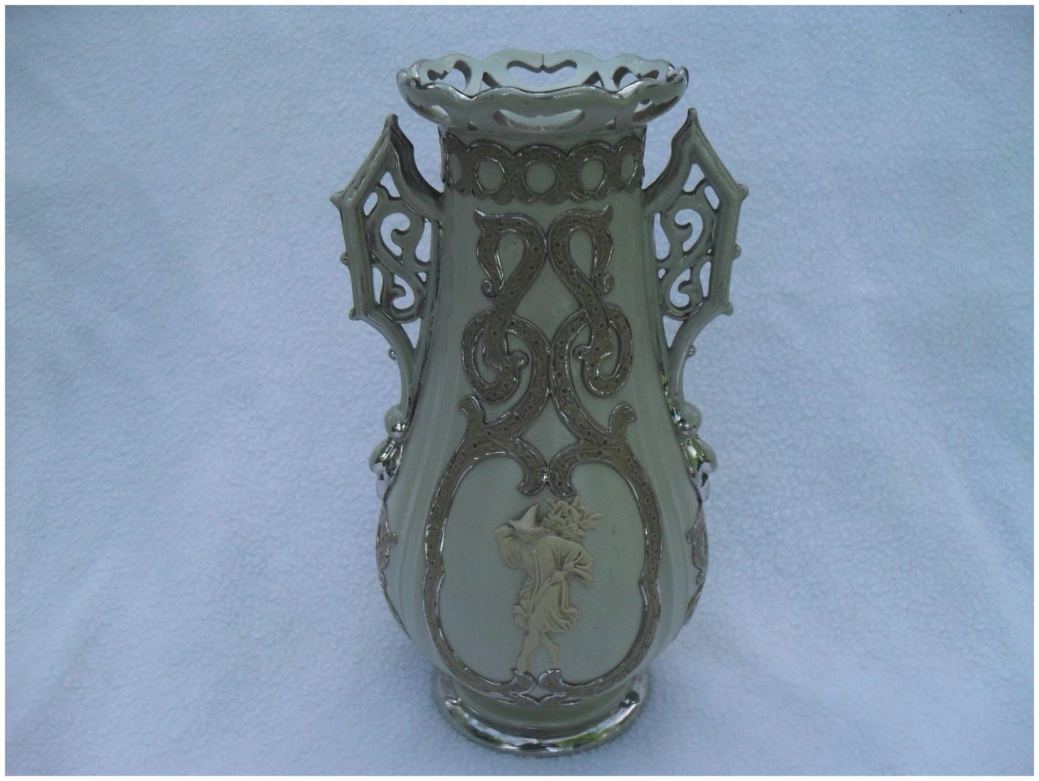 Antique villeroy and boch mettlach putty salt glaze parian figure click to expand reviewsmspy