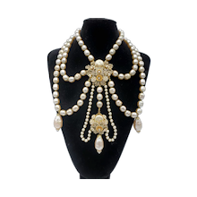 DeMario Vintage Jewelry