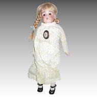 Antique Kestner 154 DEP Doll