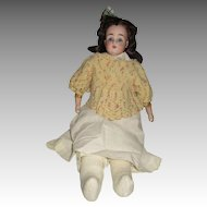 Antique 154 Kestner Doll