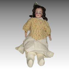 Antique 154 Kestner Doll