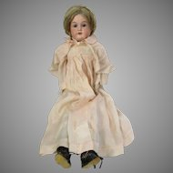 Armand Marseille 370 AM -5- DEP Doll