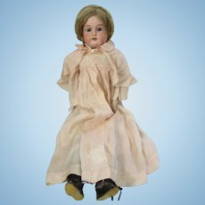 Armand Marseille 370 AM -5- DEP Doll