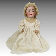 Antique Alt, Beck & Gottschalck ABG Character Doll 1361  45 Germany